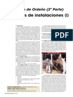 Tipos_salas_ordeñoFrisona.pdf