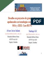13-AlvaroInfante-SantiagoGil-DesafiosBPM-SOA-J2EE-CasoRUNT.pdf
