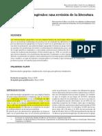 GINGIVITIS.pdf
