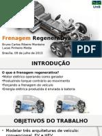 Apresentação Slides TCC Frenagem Regenerativa_v6