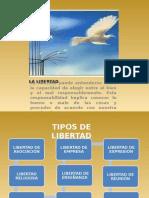 La libertad (1).pptx