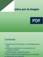 Diagnostico Imagen Presentacion Powerpoint