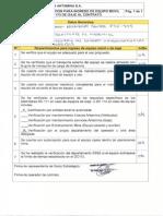 8.- CAMION.pdf