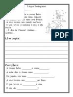 FICHA DE AVA PORT 2. PERIODO~.doc