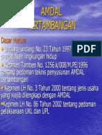 AMDAL Pertambangan.pdf