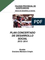 PDC QUISPICANCHI.pdf