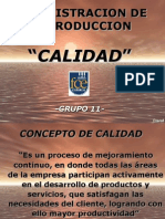 TP CALIDAD(15bis)quice bis.ppt