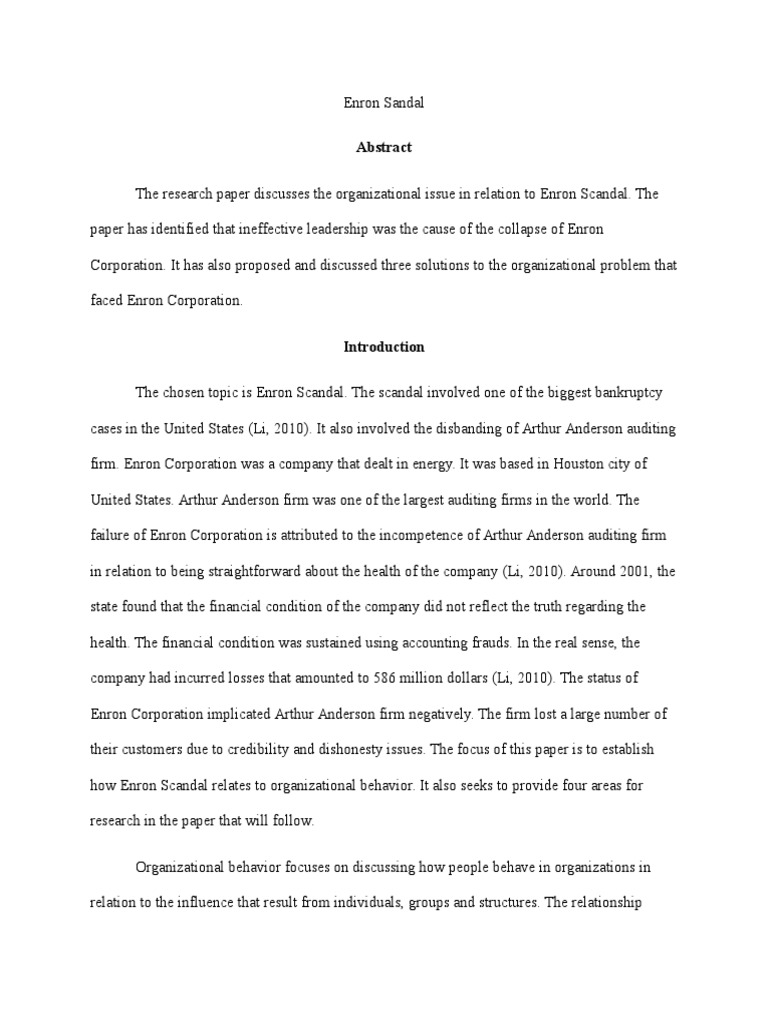 Chivalry thesis crime and deviance
