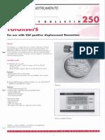 VAF positive displacement flowmeters-(PB-250).pdf
