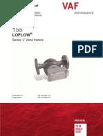 loflow_manual_en.pdf