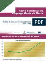 Informe Paro Niv. Académicos
