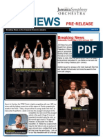 jso news - breaking news may 2015
