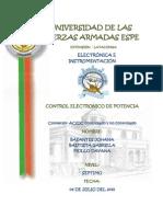 Conversor AC DC Controlado No Controlado (1)