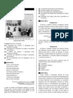Material de Português - Editado