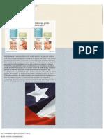 Red de Historia Latinoamericana-portada 9 Feb 2010