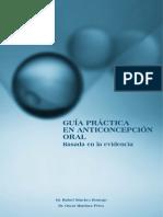 Guiaanticoncepcionoral.pdf