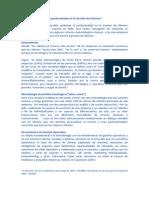¿Es Posible Optimizar La Productividad en La Gestión de Clientes