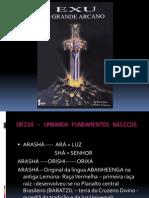 exus-120329104410-phpapp02