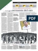 El Comercio - 01-08-2015 #A12