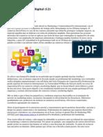 Article   Marketing Digital (12)
