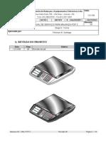 MANUAL  DE SERVIÇO  POP LIGHT_POP-Z).pdf