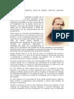 f4_teoria_herencia_genetica_leyes_de_mendel (1)
