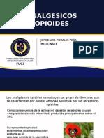 ANALGESICOS OPIOIDES.ppt