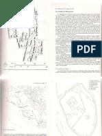 Tema II, KOSTOF, 1996, pp. 94-119