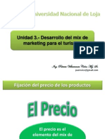 12-3_Marketing_Turistico(1)
