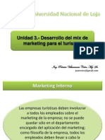 11-3 Marketing Turistico