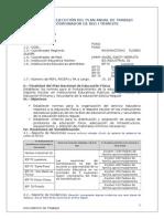 informe de ejecucin del PAT 1er trimestre (1).docx