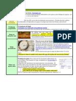 GRUPO C-C Automatización (Repetición de cálculos) Ejercicios