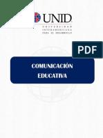 CE08_Lectura.pdf