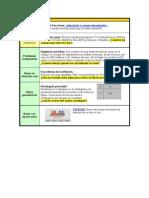 GRUPO E-E Automatización (Repetición de cálculos) Ejercicios