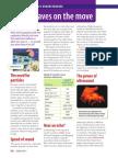 Sound Science Quest 9.pdf