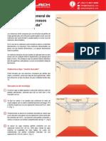 cielorrasos.pdf