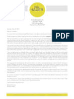 hader cover letter 15