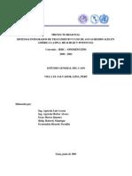 villaelsalvador.pdf
