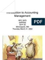 Accounting.ppt