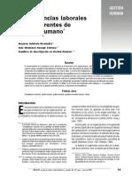 v14n23a07.pdf