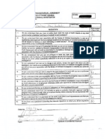 Andrew Sadek's confidential informant contract