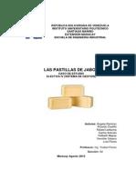Sistema_de_Gestion._trabajo .pdf
