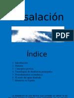 desalacion.pptx