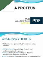 Guia Proteus