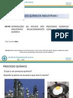 PQII_UD01_Introducaoaoestudodospq