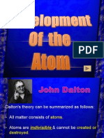 1. atomic theory.ppt