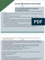 TAREA 1 curso estrategias 2015.pptx