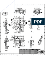 AR15 Lower Machine Drawing.pdf