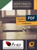 Legislação Trabalhista e Tributária - ARES.pdf