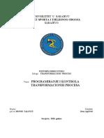Z. Agacevic-Programiranje i Kontrola Trans. Procesa